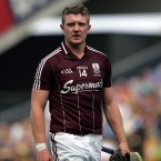 What you'll need: