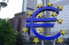ECB steps in to buy Irish bonds – and the price keeps rising