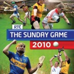 Packed with high-quality photos and contributions from the likes of Brolly, Cantwell and Lyster, it's a must for any GAA fan.