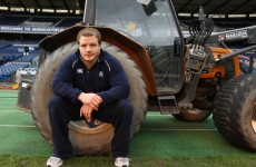 Six Nations: Scotland unchanged while Gatland drafts Hook at out-half
