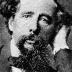 Charles Dickens' masterpiece, A Tale of Two Cities, has sold 200 million copies worldwide. Photo by PA.