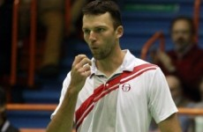 WATCH: Karlovic breaks fastest serve record