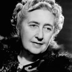 Published in 1939, this was Agatha Christie's most popular novel, selling 100 million copies. Funny thing is, it wasn't always called that: when it was first published, its title was Three Little Niggers.