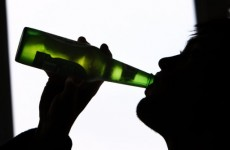 Alcohol linked to cancer, new study shows