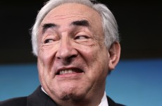 Embattled Strauss-Kahn assembles crisis team to fight back against rape allegations