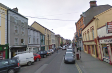 Four arrested over ammunitions haul in Youghal