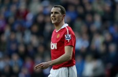 Poll: Is John O'Shea's transfer to Sunderland a good move?