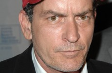 Winning? Charlie Sheen to launch, star in 'Anger Management' sitcom