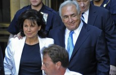 Strauss-Kahn allies open to his involvement in 2012 election