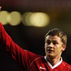 Solskjaer may have been baby-faced but he was no assasin. He was, in fact, easily one of the most overrated Premiership players ever.