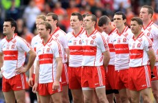 Focus: the last three Ulster football finals revisited
