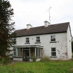 7-bedroom house, formerly a B&B. No reserve price listed.