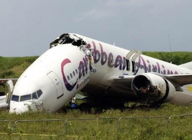 Guyana-Plane-Crash_OCo1-390x285.jpg
