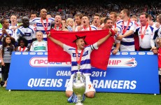 Premier League power rankings (Part II): Can QPR's riches keep them afloat?