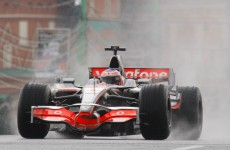 Dublin could host F1 event next year but what do you think?