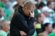 Man due in court over Neil Lennon hate websites