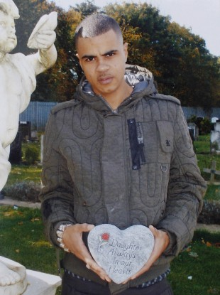 Mark Duggan was shot dead by police in Tottenham on Thursday, spawning riots that have now spread across the UK.