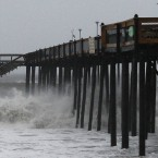 Ocean City, Maryland (AP Photo/Patrick Semansky)