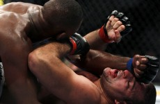 Un-caged: Jon Jones is the real deal