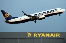 Ryanair: OFT 'wasting time' on probe