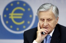 Brussels paints bleak picture for European economic recovery