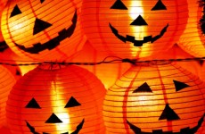 Not all about Halloween: 4 festivals celebrating life and death