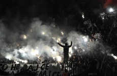 Destination Greece: here's everything you need to know about PAOK
