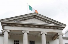 Poll: Who do you want to be the next President of Ireland?