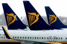 Spanish court deems Ryanair €40 boarding card fee legal