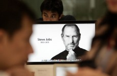 Steve Jobs's funeral being held today as details of his final days emerge