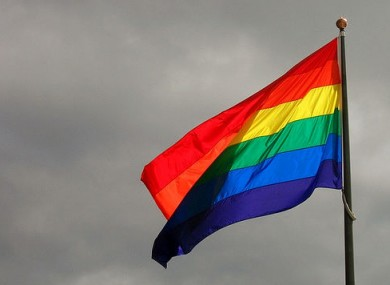... today to criminalise gay marriage, instituting prison terms of more than ...