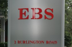 EBS to reduce its standard variable rate