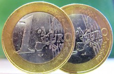Poll: Do you think the euro will collapse?