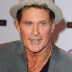 The Hoff (David Hasslehoff)