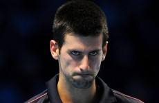 Novak Djokovic to appear in Expendables sequel