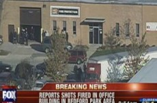 Gunman opens fire at FedEx facility in Chicago – reports