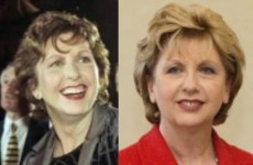 Poll: How would you rate Mary McAleese's presidency?
