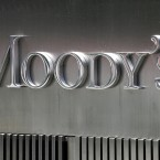 That wasn't the only concern for Ireland though. On July 12, Moody's became the first of the three main ratings agencies to downgrade Ireland to 'non-investment' grade - better known as 'junk status'. The agency said it expected Ireland to default on its loans at some point. Portugal was also placed in the 'junk' category.