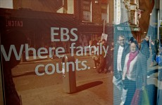 EBS staff vote to strike over Christmas payment