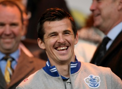 It is not the first time Newcastle have taken offence to remarks made by Barton.