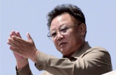 Sharp shooter: remembering the day Kim Jong Il shot 38-under par