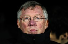 Racism row: Ferguson backs Suarez decision