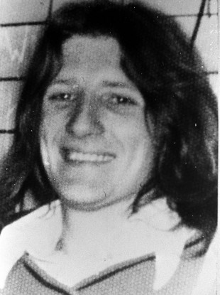 Undated file photo of Fermanagh and South Tyrone MP and IRA hunger striker Bobby Sands