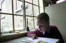 Budget 2012 will 'devastate' disadvantaged schools – INTO