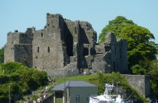 Carlingford voted best place to live in Ireland