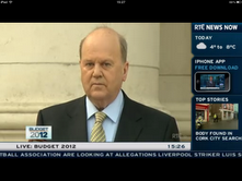 noonan's tie