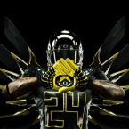 We assume the uniforms won't have wings, but with Oregon, you never know.