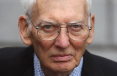 US ambassador to Ireland Dan Rooney to step down, says son