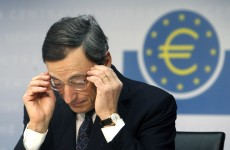 ECB spending on controversial buying nears €140 billion
