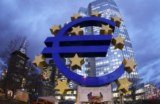 Could EU fiscal treaty go through with just 12 states on board?